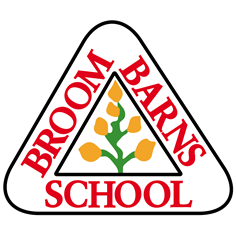 Broom Barns Primary School